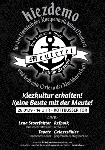 http://leutefuerdiemeute.blogsport.eu/files/2019/01/meute-flyer-demo-web-de_500px.jpg